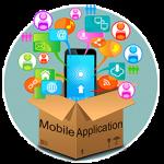 mobile-aplication