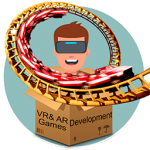 vr-ar-development