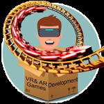 vr-ar-development